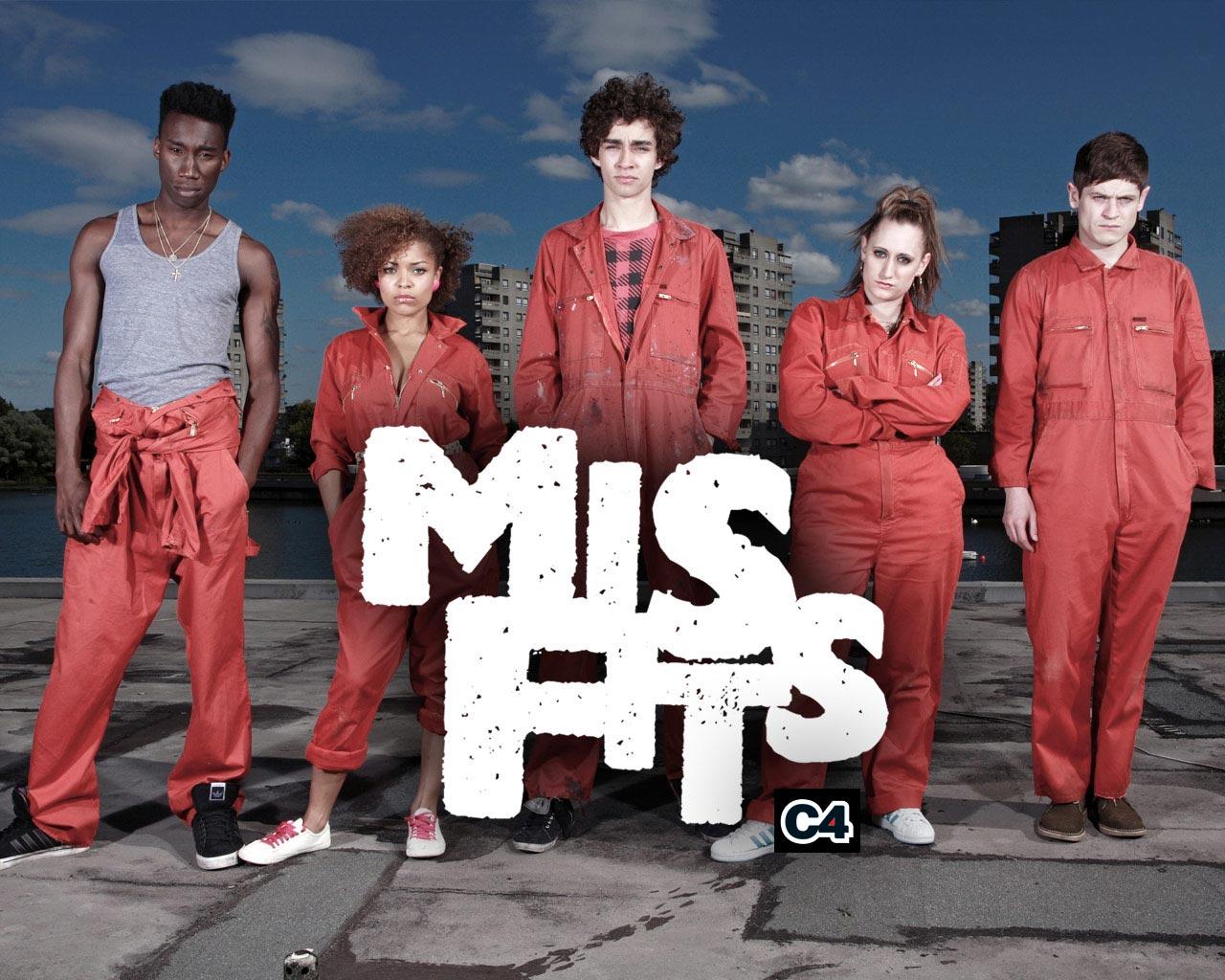 misfits-season-1-2661-p