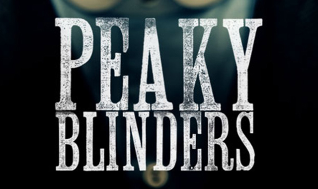 peaky_blinders_title