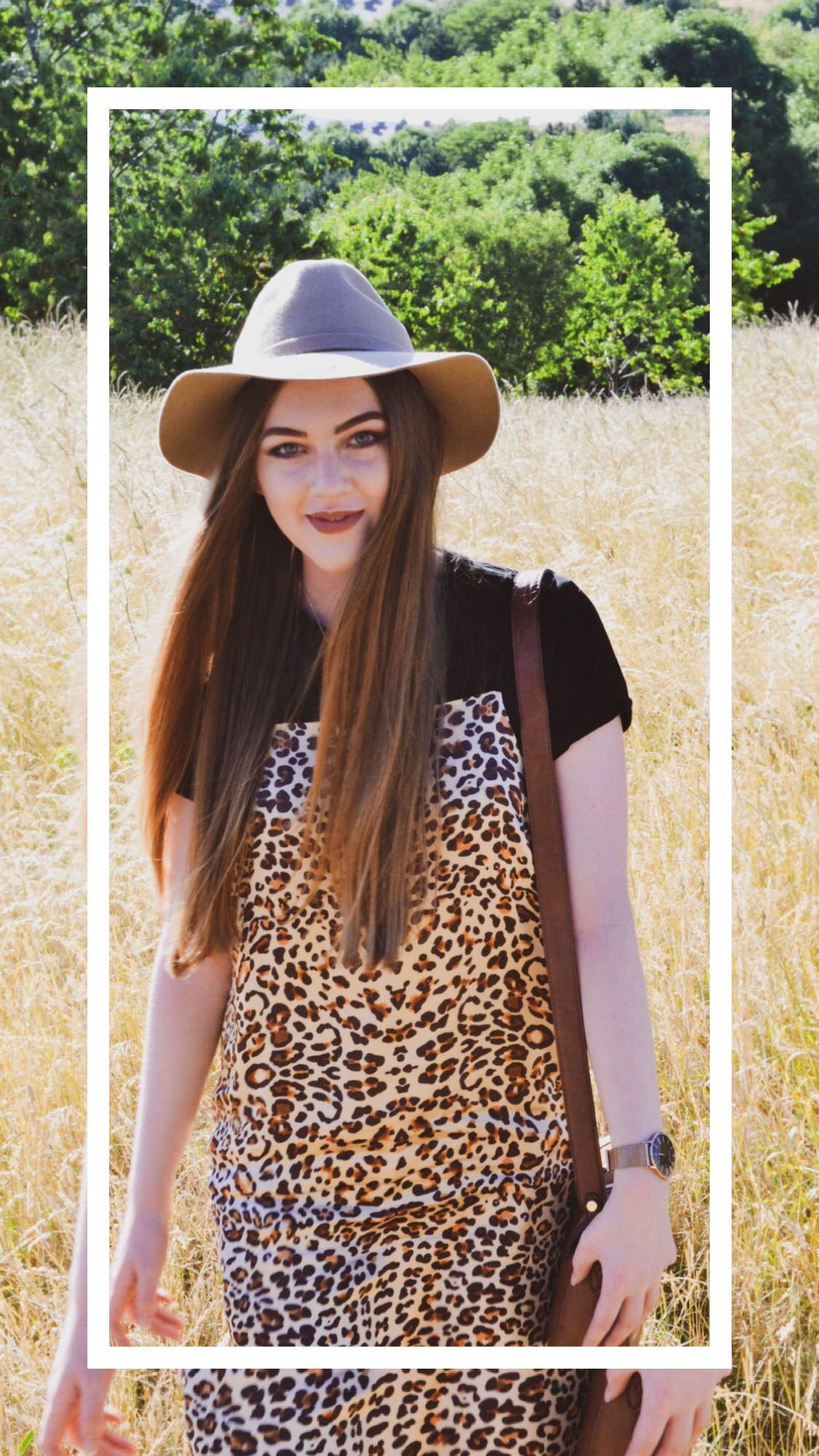 Buy X leopard feminine pieces want wardrobe pictures trends
